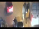 Man Chases And Man Chases And Shoots Two Brother Dead