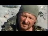 Message From Luhansk To Ukraine You Are Not The Falcons Обращение Луганчанина к Украине Август 2014