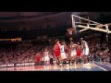 Michael Jordan To The Max - IMAX HD