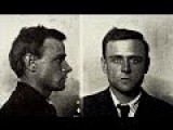 Mugshots Of American Criminals From The 1900's And 1910's: Part 3