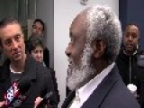 Men Wrongly Imprisoned For 40 Years, Finally Freed