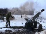 Militia Have Information Kiev Is Preparing Attack On Donetsk — DPR Defense Ministry