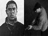 Main Suspect Found With Video In Which He Claims Responsibility For Attack On Brussels Jewish Museum