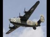 Missing Planes - WW2 Aircraft Wrecks