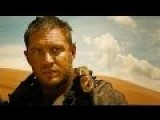Mad Max: Fury Road - Official Theatrical Teaser Trailer HD