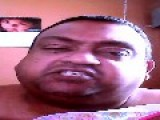 Man From Trinidad Going Off On Female Who Keeps Reporting His Facebook Videos