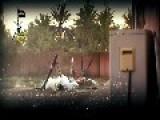 Mujahideen Army Release New Video Azeef Al-Raasas 2014.8.27
