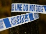 Muslim Police Officer 'Killed Off' As Rotheram Abuse Scandal Deepens