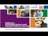 Male Victims Of Domestic Violence - The Hidden Story