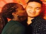 More Chinese Men Marry Black Women