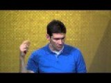 Matt Chandler On Abortion