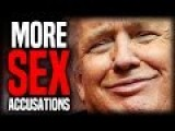 More Donald Trump Sexual Assault Allegations | True News