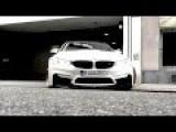 My New BMW - Z-Performance Wheel