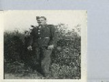 My Uncle Killed In Action 70 Years Ago In France 12 12 1944