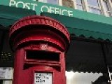 MPs Attack Post Office Mediation Scheme