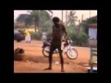 Mentally Ill Dancing Compilation Funny