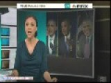 Melissa Harris-Perry Obama Care Word Was Conceived Of By A Group Of Wealthy White Men