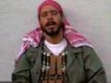 Mad TV: Suicide Bomber Video Message
