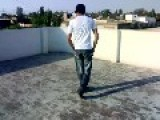 My Friend Awesome Dance Part 2