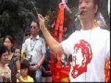 Maoists Commemorate Anniversary Of Mao's Death