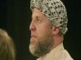 Mujahideen Rap Greatest Scene In Cinema History