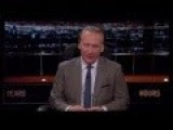 Maher Hammers Megyn Kelly's Trump Interview: 'You Know What Was Out Of Bounds? Journalism'