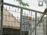 Migrants In Idomeni React Angrily To Idea Of Visa-free Schengen Travel For Turkey