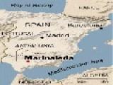 Marinaleda : A Terra De Todos - The Land Of All - English Subtitles
