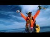McCONKEY: You Have One Life. Live It. Documentary Trailer