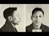 Mugshots Of American Criminals From The 1900's And 1910's: Part 15
