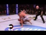 Mauricio Shogun Rua Vs Dan Henderson Gladiatores Highlight By DJILPROD
