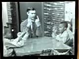 Mister Rogers Giving Kids The Finger