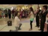 Marriage Proposal FAIL In Dubai LOL Must Watch