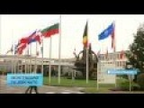 Montenegro To Join NATO