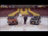 Minnesota Hockey Made A Commercial And It's Funny