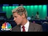 Milo Yiannopoulos: What The 'Alt-Right' Is Really About Full Interview | CNBC