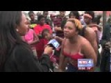 Mother Of Murdered Teen, Mike Brown, Speaks On His Untimely Death