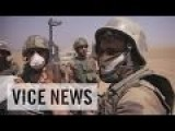 Mosul Battle: Peshmerga Captures 12 Villages From ISIS VICE