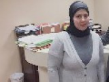 Muslim Woman Sues Dearborn Heights Police For Forcing Her To Remove Head Scarf