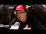 Michael MooreTelling It As It Is