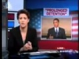 Madcow On The Obama Fema Camp Plan Circa Jan 2011