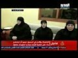 Mujahideen Show The Video Of The Nuns In Syria To Debunk The Regime Claims That They Are Kidnapped