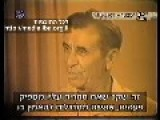 Meyer Lansky Interview 1971