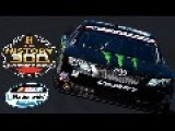 May 24-25th Auto Racing Predictions F1, Indy 500, Nascar