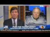 Maine Mayor: 'Name And Shame' Welfare Recipients So Special Needs Kids Will Stay Out My State