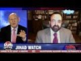 Michael Coren & Robert Spencer About Jihadism