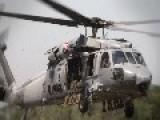 Mexican Navy TV Spot