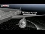 Missing Malaysian Plane MH370 Documentary