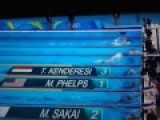 Michael Phelps Team USA Wins GOLD 2016 Olympics RIO