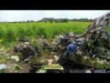 MH17 – Special Investigation Part 1
